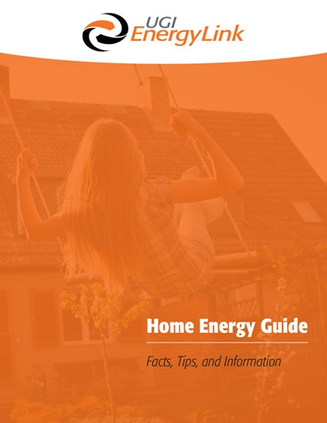 8669-1043-UGI-EnergyLink-Guide.jpg